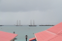 Sint Maarten.JPG (małe)